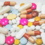 Flavonoïden voor meer weerstand